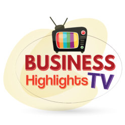Business Highlights Show